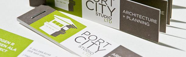 port_city