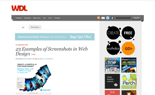 23-Examples-of-Screenshots-in-Web-Desig