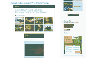 24-Excellent-Examples-of-Responsive-Web-Design--Inspiration