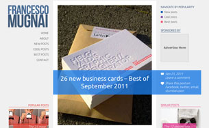 26-new-business-cards-–-Best-of-September-2011