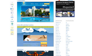 40-Beautiful-and-Creative-Blue-Website
