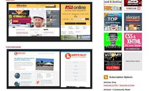 26-Responsive-Web-Designs