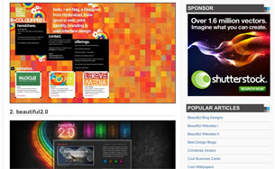 50-Color-Creative-Website-Designs-_-CrazyLeaf-Design-Blog