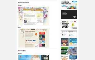 Before-&-After-Redesigns-of-Popular-Design-Blogs
