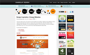 Design-Inspiration-Orange-Websites
