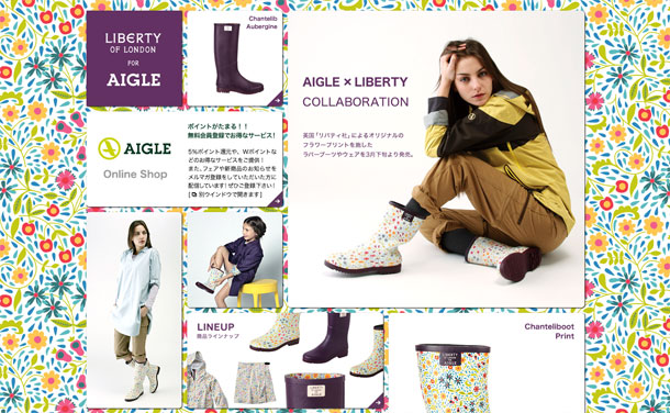 LIBERTY-OF-LONDON-FOR-AIGLE