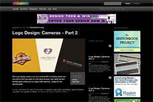 Logo-Design-Camerasign