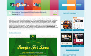 Showcase-of-Websites-with-Fixed-Position-Elements