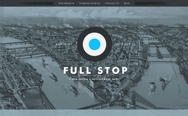 Full-Stop-—-Web-design-from-Pittsburgh,-PA