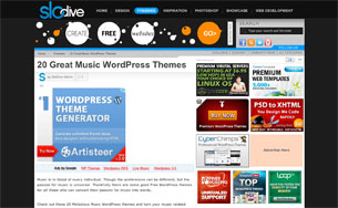 20-Awesome-Music-WordPress-Themes