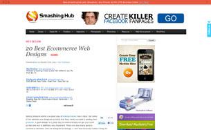 20-Best-Ecommerce-Web-Designs