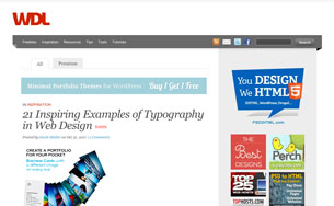21-Inspiring-Examples-of-Typography-in-Web-Design