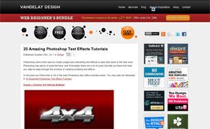 25-Amazing-Photoshop-Text-Effects-Tutorials