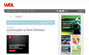 25-Examples-of-Dark-Websites-_-Inspiration