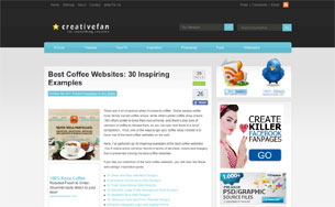 Best-Coffee-Websites-30-Inspiring-Examples