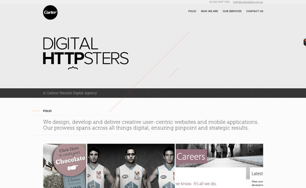 Creative-User-Experience-Web-Design,-Development-and-Mobile-Application-Digital-Strategies-in-Melbourne