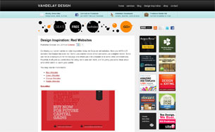Design-Inspiration-Red-Websites