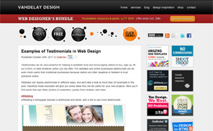 Examples-of-Testimonials-in-Web-Design-_-Vandelay-Design-Blog