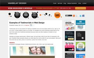 Examples-of-Testimonials-in-Web-Design-_-Vandelay-Design-Blog
