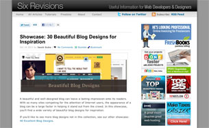 Showcase-30-Beautiful-Blog-Designs