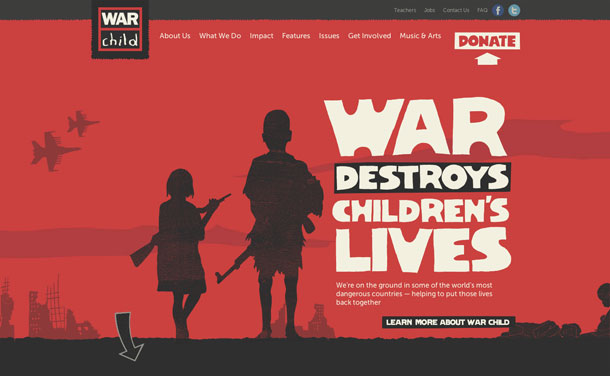 The-charity-for-children-affected-by-war-_-War-Child