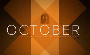 october-11-oct_deco__24-calendar