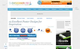 15-Excellent-Poster-Design-for-Inspiration-_-DJDESIGNERLAB