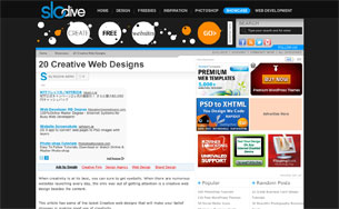 20-Creative-Web-Designs