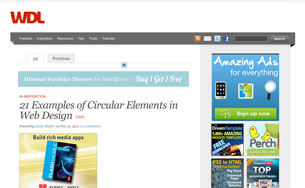21-Examples-of-Circular-Elements-in-Web-Design