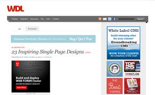 23-Inspiring-Single-Page-Designs-_-Inspiration