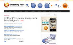 25-Best-Free-Online-Magazines