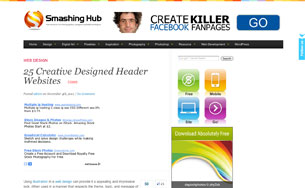 25-Creative-Designed-Header-Websit