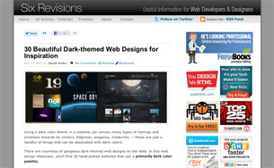 30-Beautiful-Dark-themed-Web-Designs-for-Inspiration