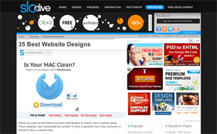 35-Best-Website-Designs