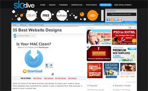 35-Best-Website-Designs