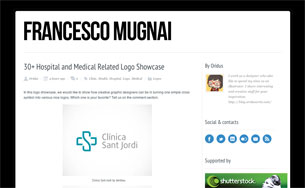 30+-Hospital-and-Medical-Related-Logo-Showcase
