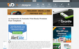 50-Impressive-&-Fantastic-Print-Ready-Premium-Flyer-Templates