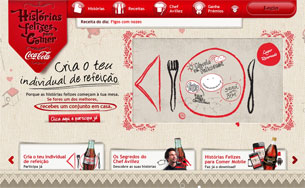 Coca-Cola-–-Histórias-Felizes-para-comer