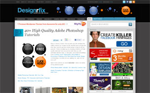 40+-High-Quality-Adobe-Photoshop-Tutorials