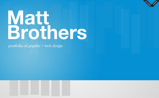 Matt-Brothers-_-Freelance-Web-Designer-Gainesville,-Fl---Graphic-Designer,-Affordable-Web-Design