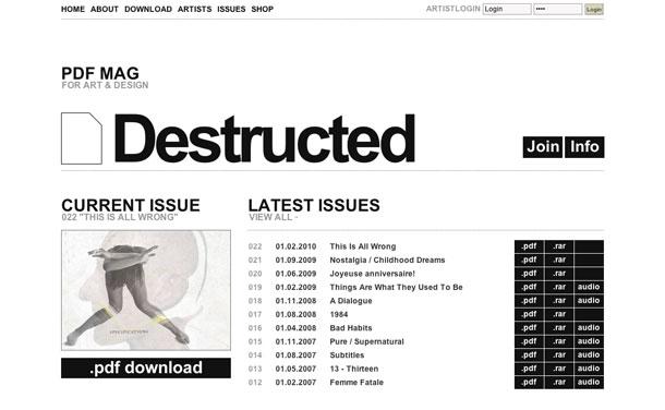 PDF-Mag-_-Destructed-Magazine---www.destructed.info