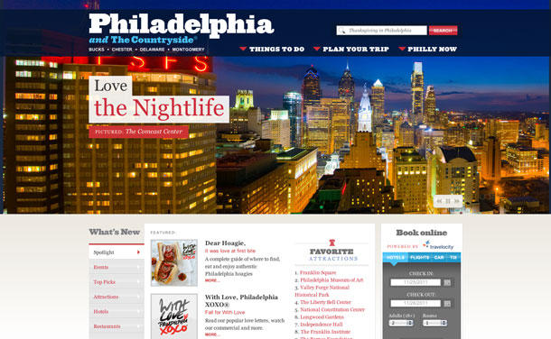 Philadelphia---Official-Visitor-Site---visitphilly.com
