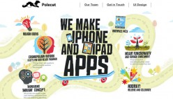 Polecat-iOS,-iPhone,-iPad-development
