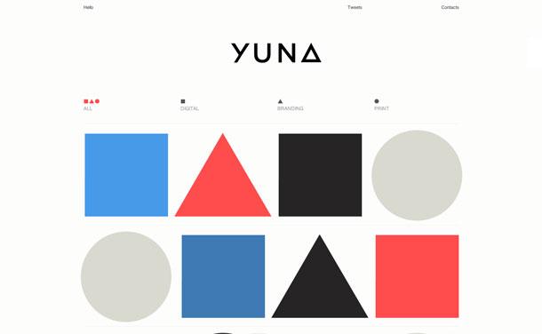 Yuna-Kim