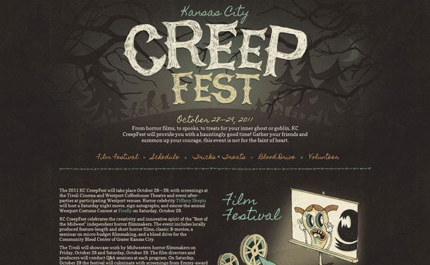 Kansas-City-CreepFest