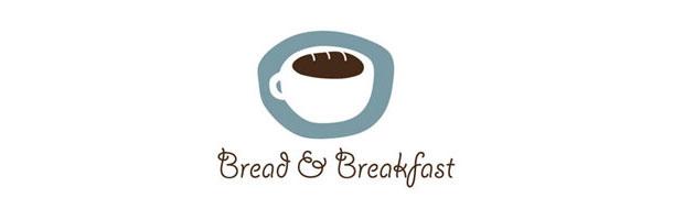 bread_m2