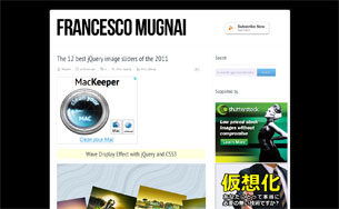 The-12-best-jQuery-image-sliders-of-the-2011-»-Blog-of-Francesco-Mugnai