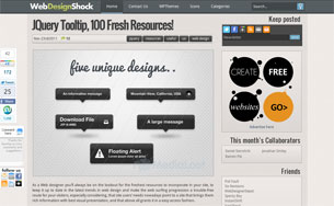 jQuery-tooltip,-100-best-and-fresh