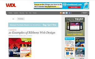 21-Examples-of-Ribbons-Web-Design