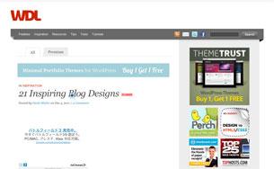 21-Inspiring-Blog-Designs